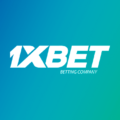 1xbet Review